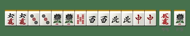 dora_strategy_01