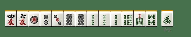 dora_strategy_03